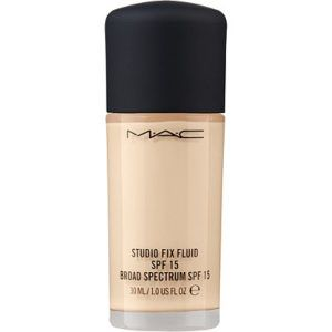 makeup school la mac foundation