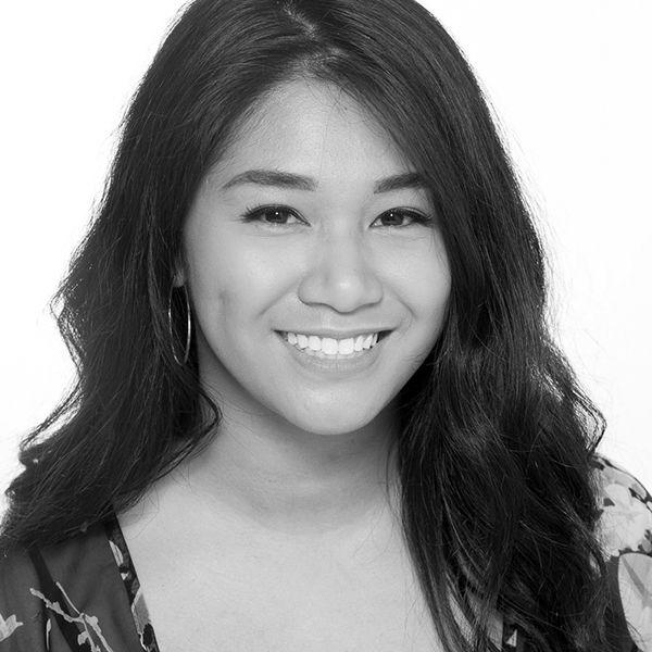 Jeri Miranda Chic Studios LA Social Media Coordinator