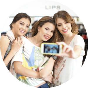 makeup school denver fashion beauty influencers