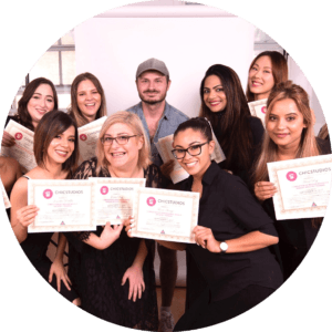 makeup school nyc certification