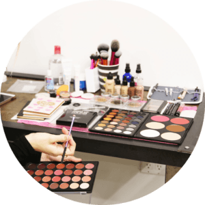 makeup school in denver makeup kit