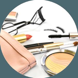 professional makeup artist makeup brands