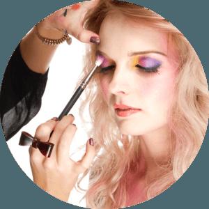makeup school in los angeles portfolio