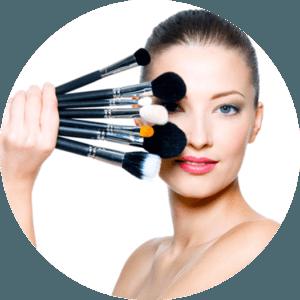 makeup school los angeles kit