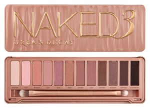 makeup school in nyc naked3