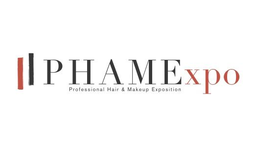 makeup school in denver phamexpo