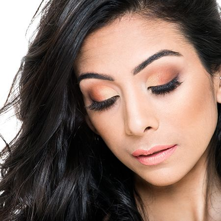 makeup courses los angeles by chic studios