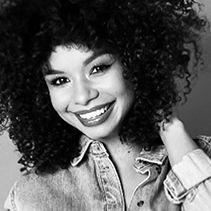 Christina Vega Chic Studios NYC Makeup Artistry Instructor