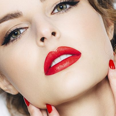 New York Hairstyling Class for Makeup Artists