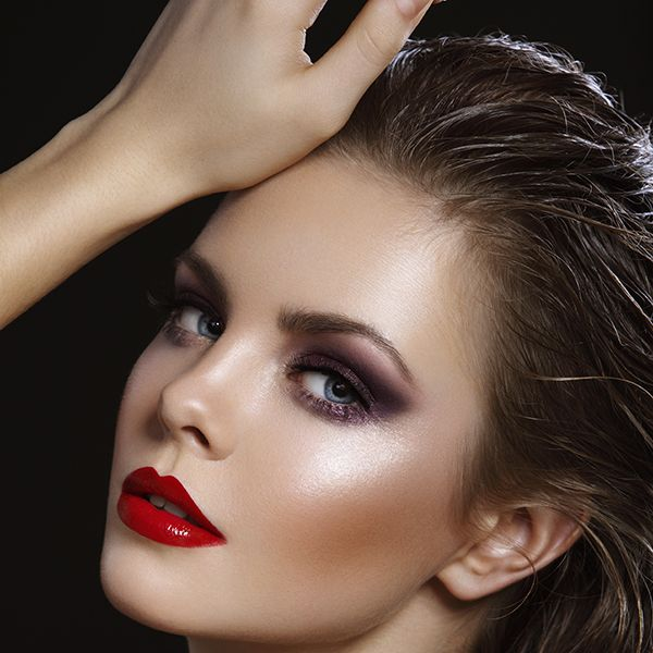 Los Angeles Master Makeup Artistry