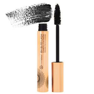 makeup school la bh cosmetics mascara