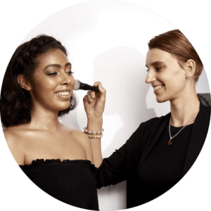 makeup school la skills professional beauty industry