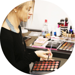 makeup products trend artist mua