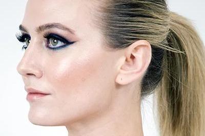 Professional 4-Week Beauty + Bridal Makeup