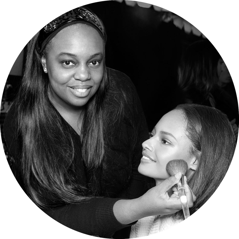 makeup school la pat mcgrath