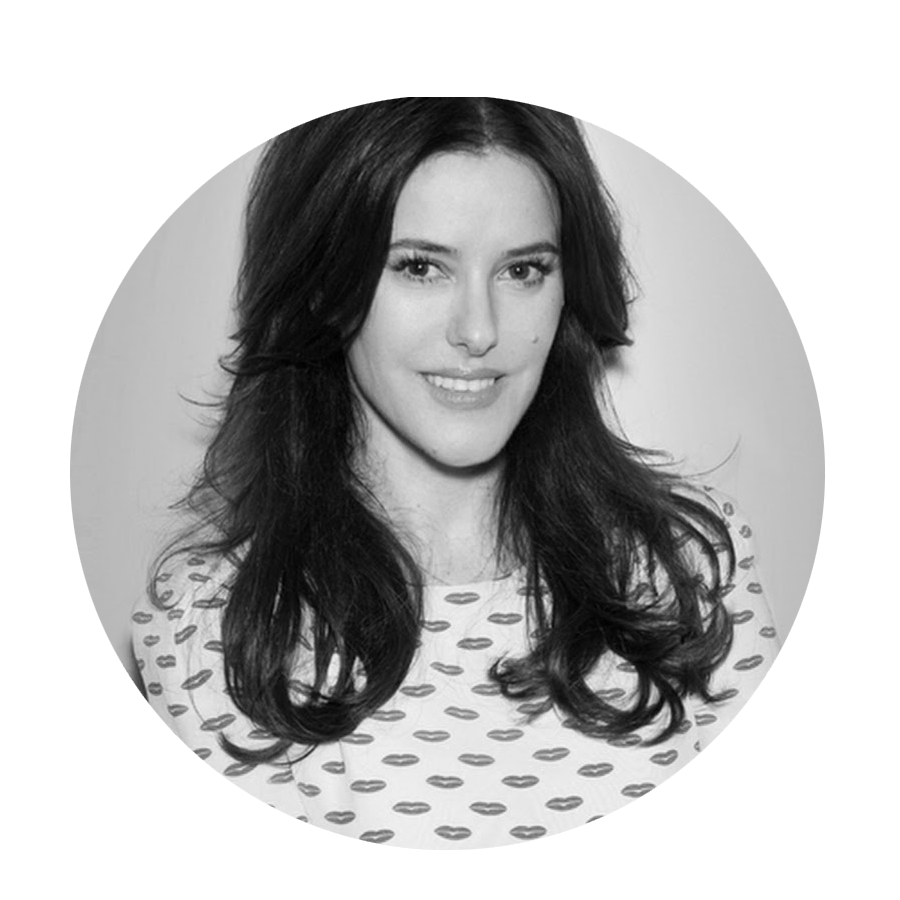 lisa eldridge, makeup artist, pro mua, youtube, beauty blogger, influencer, amy nicole