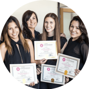 makeup school in los angeles diploma