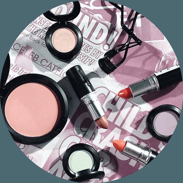 Social Media Makeup Mac Cosmetics Chic Studios School Of Makeup