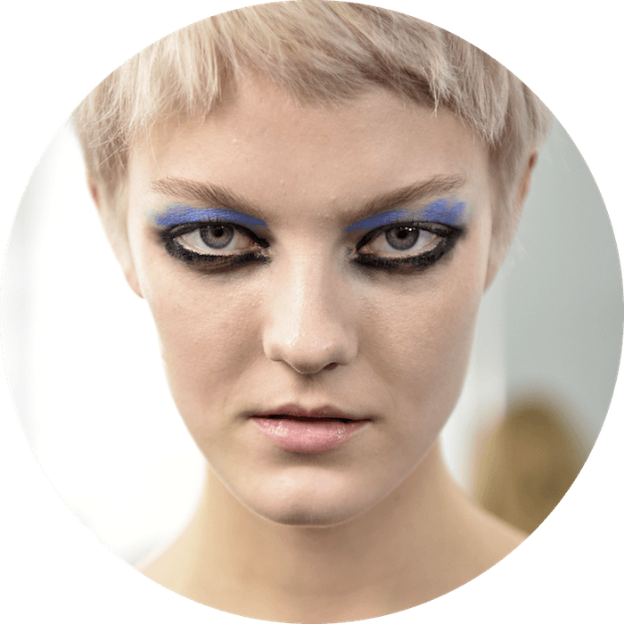 professional fashion runway makeup school la pat mcgrath